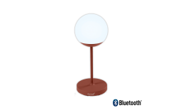 Mooon! H63 MOOON_LAMPE_H63_OCRE_ROUGE (1)